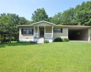 180 Anderson Avenue, Pacolet image