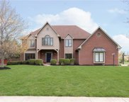 14563 White Hall  Circle, Carmel image