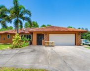 18975 W Sycamore Drive, Loxahatchee image
