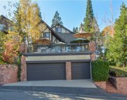 349 John Muir Road, Lake Arrowhead image