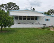 5454 Taylor Avenue, Port Orange image