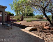 5897 Swan Point Place, Las Vegas image