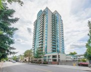 1148 Heffley Crescent Unit 1703, Coquitlam image