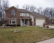 9011 Hickory Glen Trail, Fort Wayne image