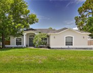 18408 Sunflower  Road, Fort Myers image