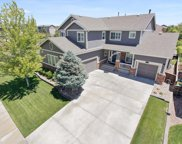 9990 Richfield Street, Commerce City image