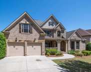 6363 Sunshine Cove Ln, Buford image