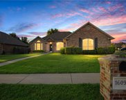 1609 Napa Valley Road, Edmond image