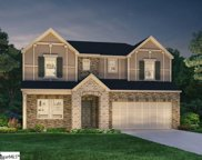 112 Quiet Creek Court, Simpsonville image