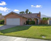 29733 Avenida Maravilla, Cathedral City image