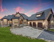 5055 Waterfall Dr, Pleasant View image