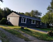 44 Grant  Drive, North Kingstown image