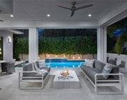 480 9th Ave S, Naples image