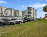 650 N Atlantic Avenue Unit #411, Cocoa Beach image