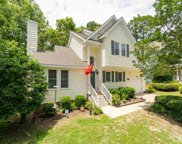 104 Halls Mill Drive, Cary image