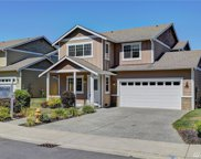 322 22nd St, Snohomish image