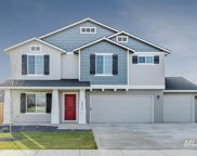 16981 N Lowerfield Loop, Nampa image
