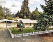 105 114th Street S, Tacoma image