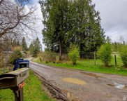29720 4th St NW, Stanwood image