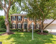 13804 S Springs   Drive, Clifton image
