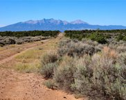 Lot 10 Off Of North Canyon, San Luis image