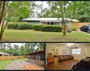 2127 Oxford, Tallahassee image