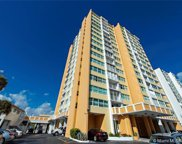 1410 S Ocean Drive Unit #308, Hollywood image