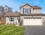 1304 Fox Meadow Court, St. Charles image