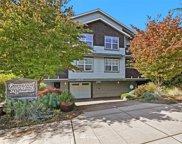 14035 Greenwood Avenue N Unit #101, Seattle image