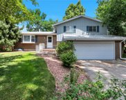 2726 S Quay Way, Denver image
