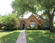 3428 Cabriolet Court, Plano image