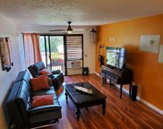 3411 WILCOX RD Unit B26, LIHUE image