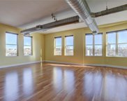 277 N Broadway Unit 309, Denver image
