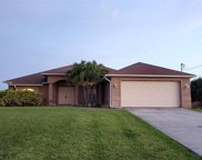 1204 Embers PKY W, Cape Coral image
