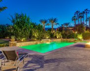 72380 Tanglewood Lane, Rancho Mirage image