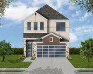 8269 Nunley, Dallas image