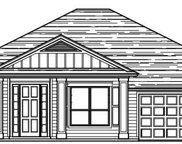 86529 SECLUDED PL Unit 29, Yulee image