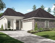 39396 Waycross Ave, Prairieville image