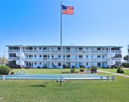 3013 N Halifax Avenue Unit 37, Daytona Beach image