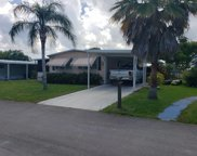 7 Madrid Lane, Port Saint Lucie image