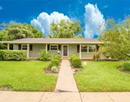 4631 Tamworth Court, Orlando image