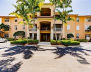 1516 Sw 50th  Street Unit 301, Cape Coral image