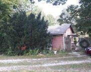5820 Huguenard Road, Fort Wayne image