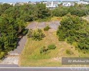 812 Whalehead Drive, Corolla image