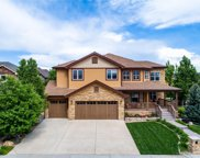 1930 Wasach Drive, Longmont image
