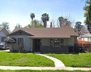 387   W 24Th Street, San Bernardino image