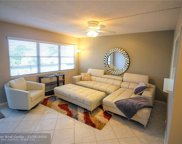 2009 Harwood C Unit 2009, Deerfield Beach image
