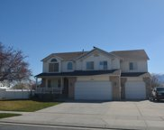 9651 S Garden Glen Rd, South Jordan image