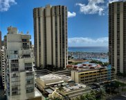 410 Atkinson Drive Unit 1526, Honolulu image
