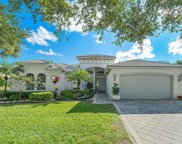 13117 Vedra Lake Circle, Delray Beach image